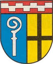 www bilderbuch mg de