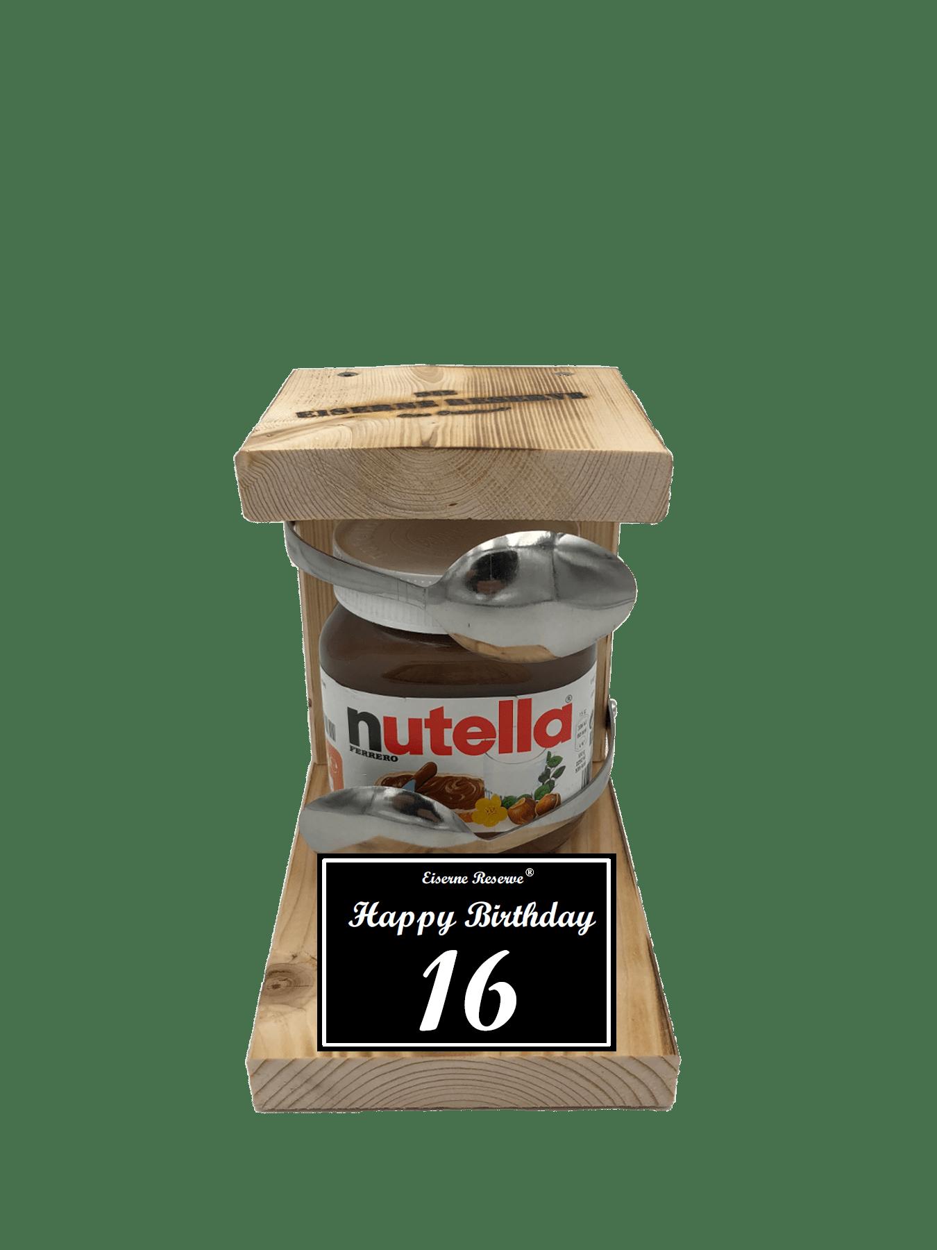 Wo Kann Ich Meinen 18 Geburtstag Feiern Ideen Zum 60