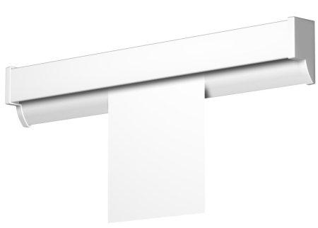 Displayschiene-R5058e0cc65b84f3