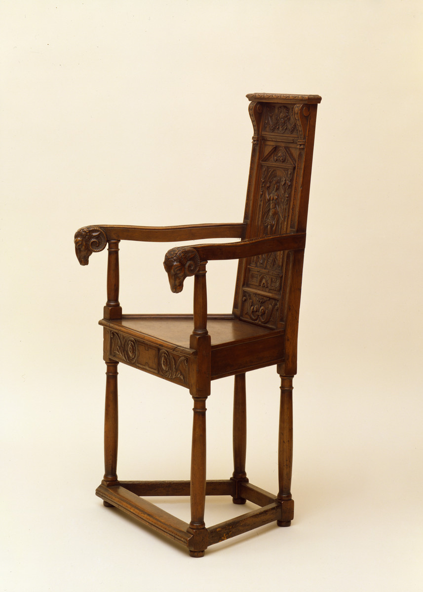 Medieval Chairs Medieval And Renaissance Chairs Gothic