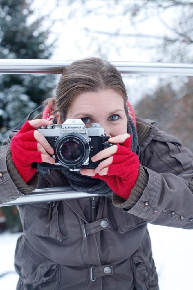 bildkonfetti-elli-kamera - 7