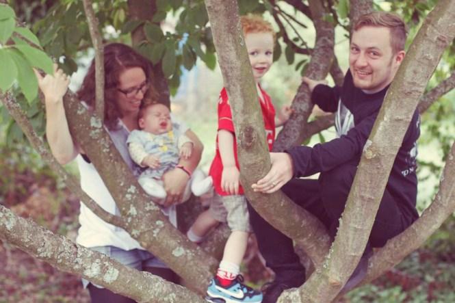 bildkonfetti-ruthsfamily - 11