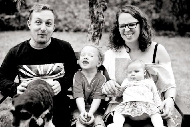 bildkonfetti-ruthsfamily - 5