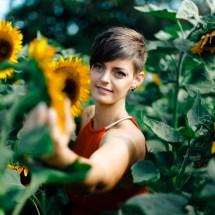 Sonnenblumen-jenny - 30