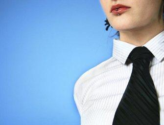 Karriere & Persönlichkeit: Gehört der Erfolg nur den Extrovertierten?