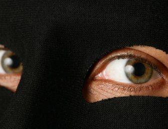 Islamismus: Radikalisierung von Jugendlichen im Fokus