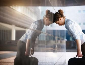 Angestellte fühlen sich bei der Karriereplanung allein gelassen