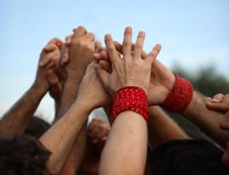 Buchvorstellung: Entfachen Sie das Teamfeuer im Projektmanagement