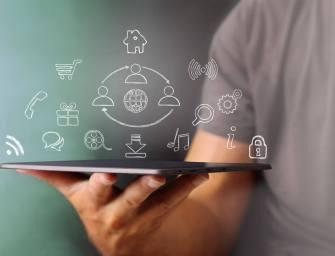 LEARNTEC 2017 zeigt die Zukunft der digitalen Bildung