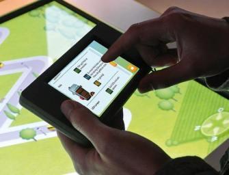 Bildung 4.0: Smartphones und Virtual Reality im Unterricht