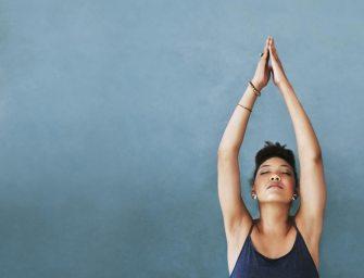Besser konzentrieren: Wie Sie aktiv für Ihre Ruhezonen sorgen können