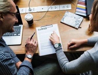 Personalverrechnung 2020: Neuerungen und Komplexes einfach dargestellt