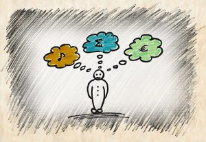 Hybrid Thinker