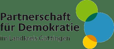 Demokratiekonferenz 2019 – Demokratie schafft Zukunft