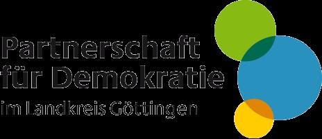 Demokratie schafft Zukunft – Die Fortentwicklung der Partnerschaft für Demokratie