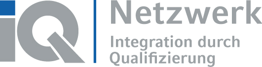 Wegweiser zur Anerkennungs- und Qualifizierungsberatung