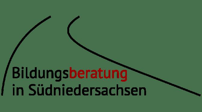 Bildungsberatung und Kompetenzfeststellung in den MWK-Kursen