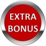 Biletul zilei Bonus Dublu (21 Septembrie 2016)