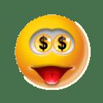De ce este important managementul banilor in pariuri