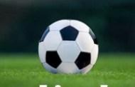 Ponturi pariuri Liga 1 Romania – Etapa 14 (Octombrie 2016)