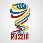 Pronostic Kazakhstan - Romania (11 Octombrie 2016)