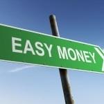 Easy money, cota 1.15 (seria 1)