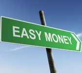 Strategia Easy Money - cele mai bune strategii la pariuri