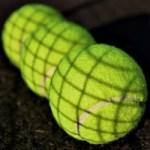 Ce inseamna handicap game-uri la tenis