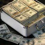 Cum sa depui banii la o casa de pariuri online