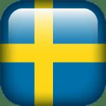 Pronostic Hacken - Hammarby (3 Iulie 2017)