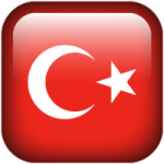 Pronostic Galatasaray - Osmanlispor (19 Mai 2017)