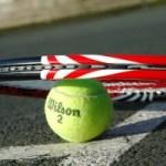 Peste si sub total game-uri tenis