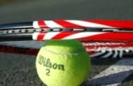 Biletul zilei tenis - 26 Octombrie 2018