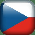 Pronostic Plzen - Mlada Boleslav (12 Mai 2017)