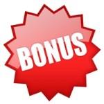 Totul despre bonusul de 200 Ron fara depunere de la Admiral