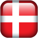 Pronostic Viborg - Aalborg (7 Septembrie 2017)