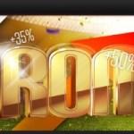 Case de pariuri online care ofera BONUS cand ai mai multe meciuri pe un bilet