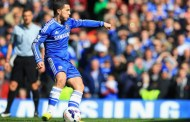 Chelsea - Arsenal, trei pariuri speciale - 17.09.2017