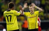 COTA 10 pentru Dortmund sa castige contra lui APOEL