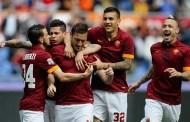 Pariuri AS Roma - Chelsea | COTA 10.00 pentru GG la derby-ul serii