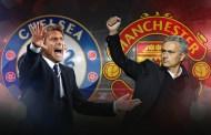 Chelsea - Man United, COTA 10.00 marita pentru minimum doua goluri in meci