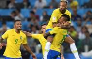 Pariul zilei - Brazilia - Bolivia - Copa America - 15.06.2019