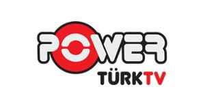 powerturk