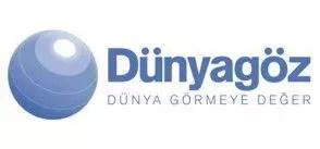 e-öğrenme, Bilgi Kurdu E-Öğrenme Hizmetleri Hakkında