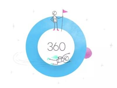 Articulate 360 Teams
