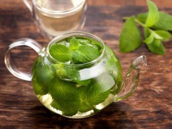Uykusuzluğa İyi Gelen Bitki Çayları