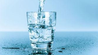 Su ve Suyun Faydaları