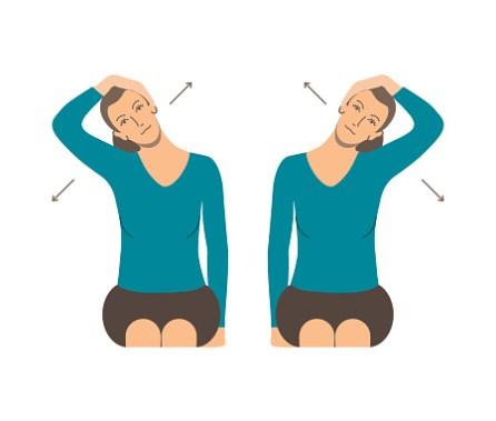 Boyun Tutulmasına Ne İyi Gelir