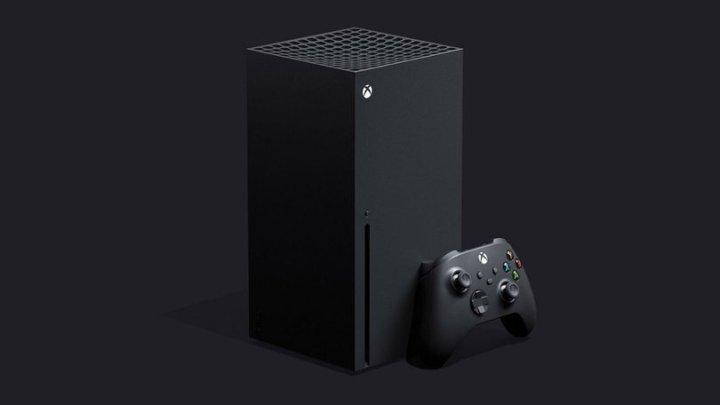 Xbox Series X Kontrolcüsünün Uyumlu Olduğu Cihazlar