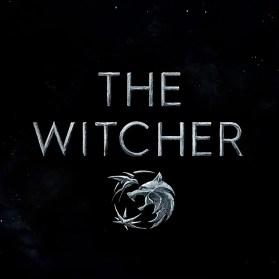 Netflix, The Witcher:Blood Origin'i Duyurdu